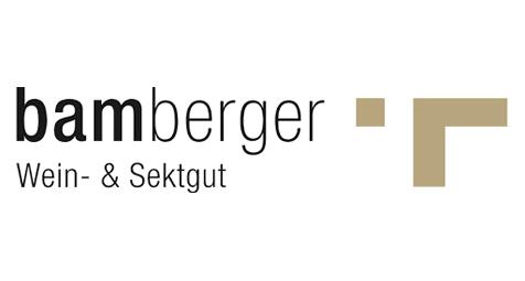 Wein- und Sektgut Bamberger