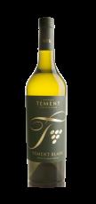 2020 Tement Blanc, Südsteiermark DAC, BIO