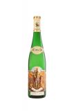 Grüner Veltliner Federspiel, Weingut Emmerich Knoll, Wachau