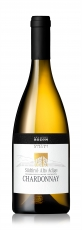 2019 Chardonnay DOC, Kellerei Bozen, Südtirol, 0,75 l