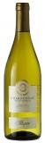 2018 Chardonnay delle Venezie IGT, Corte Giara, Veneto, 0,75 l