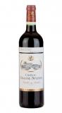 2012 Château Chasse-Spleen, Bordeaux, 0,75 l