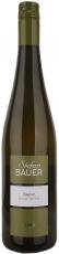 Grüner Veltliner Wagram Qualitätswein trocken 0,75 l