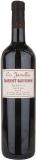 Cabernet Sauvignon Vin de Pay's Les Jamelles 0,75 l