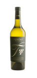 2020 Tement Sauvignon Blanc, Kalk & Kreide, BIO, Südsteiermark DAC